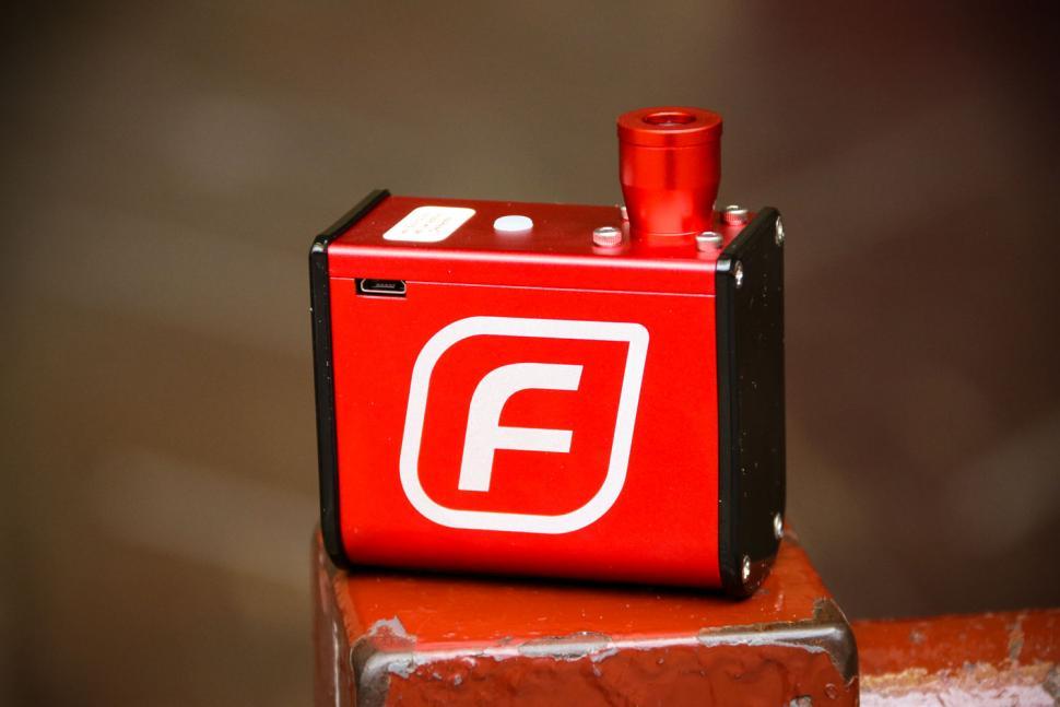 Fumpa miniFumpa 2.jpg