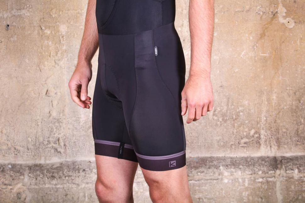 funkier_acarza_gents_pro_bib_shorts_-_side.jpg