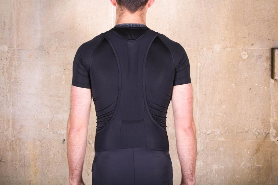 funkier_acarza_gents_pro_bib_shorts_-_straps_back.jpg