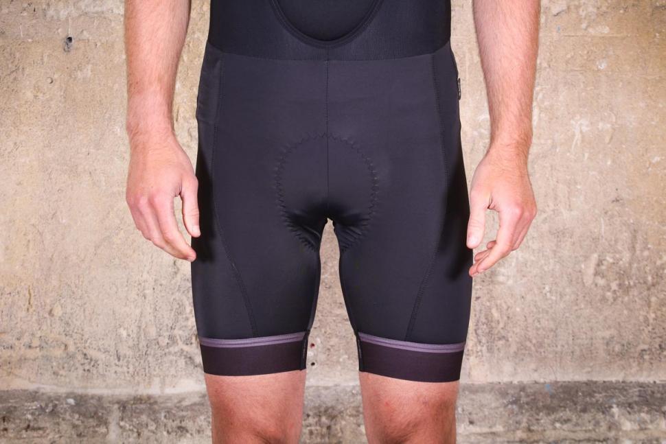 funkier_acarza_gents_pro_bib_shorts.jpg