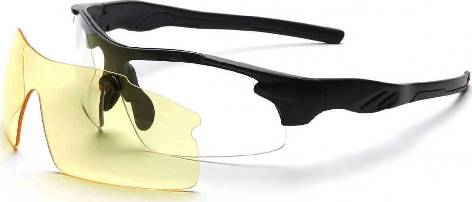 a611832f36fc 10 of the best cheap cycling sunglasses — protect your eyes without ...