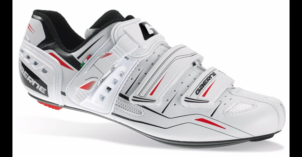 Gaerne Bora Road Shoes.png
