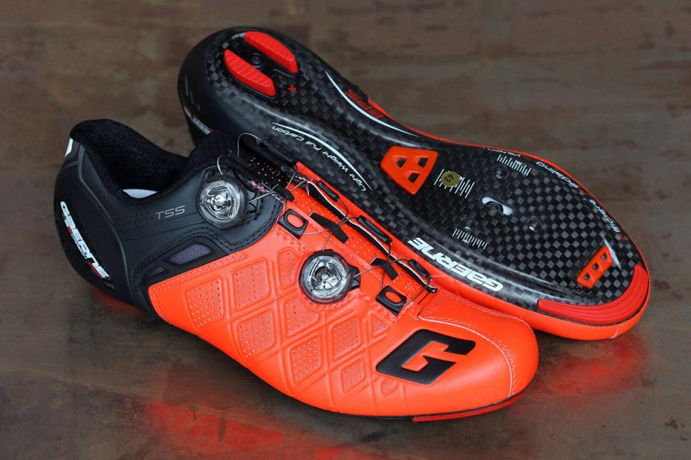 Gaerne Carbon G .Stilo Spd-SL Road Shoes 2017.jpg