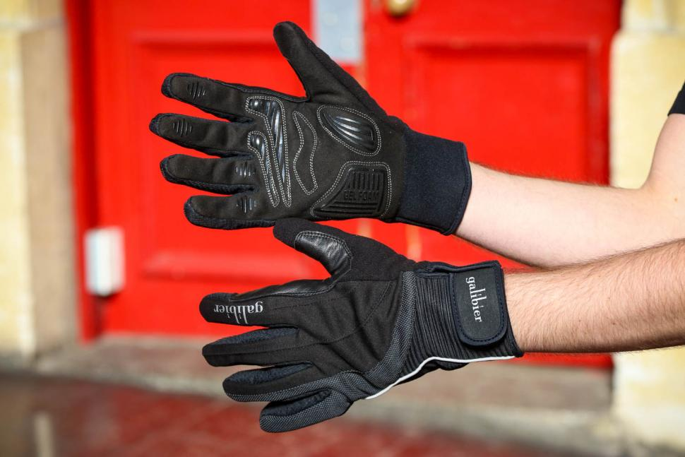 Galibier Barrier Deep Winter Gloves.jpg