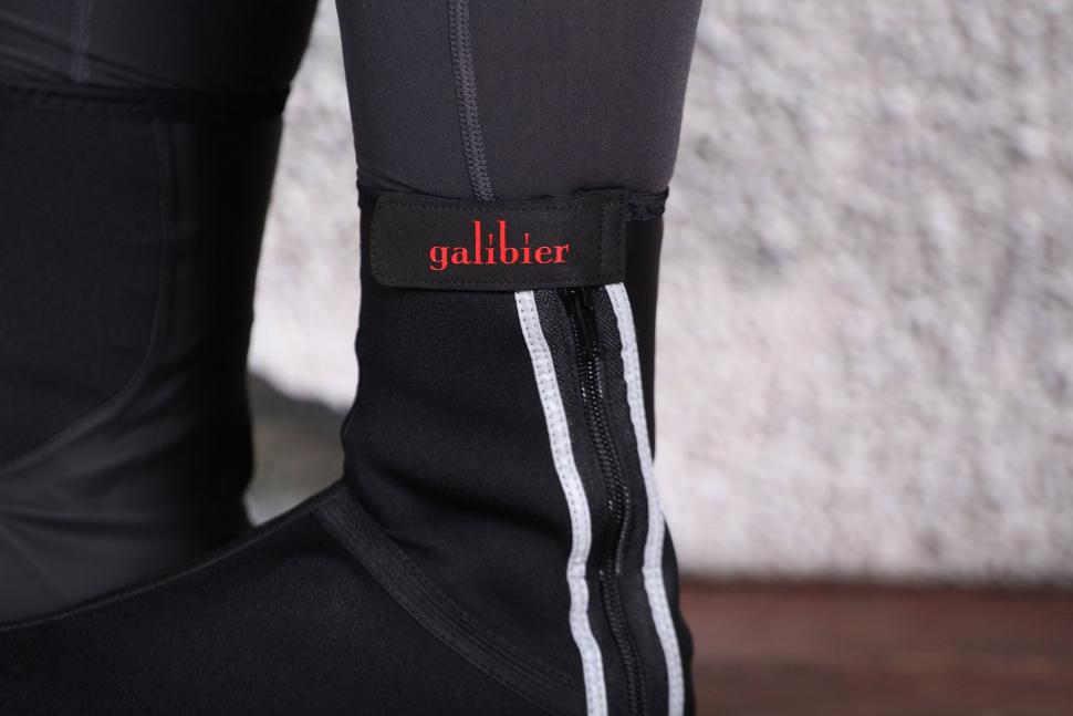 Galibier Barrier Overshoe - velcro and zip.jpg
