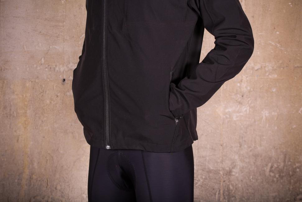 Galibier Bedoin Podium Jacket - pockets.jpg