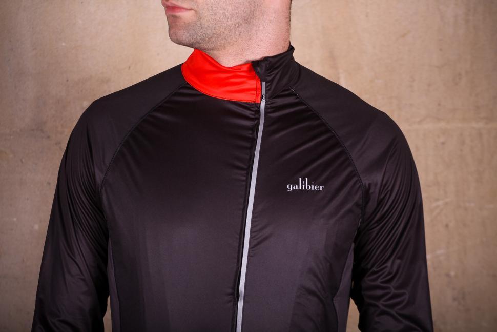 Galibier Gino Pro Wind jacket - chest.jpg