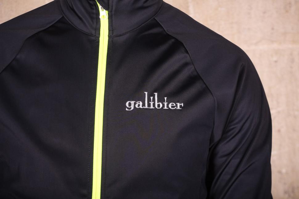 Galibier Mistral Foul Weather jacket - logo.jpg