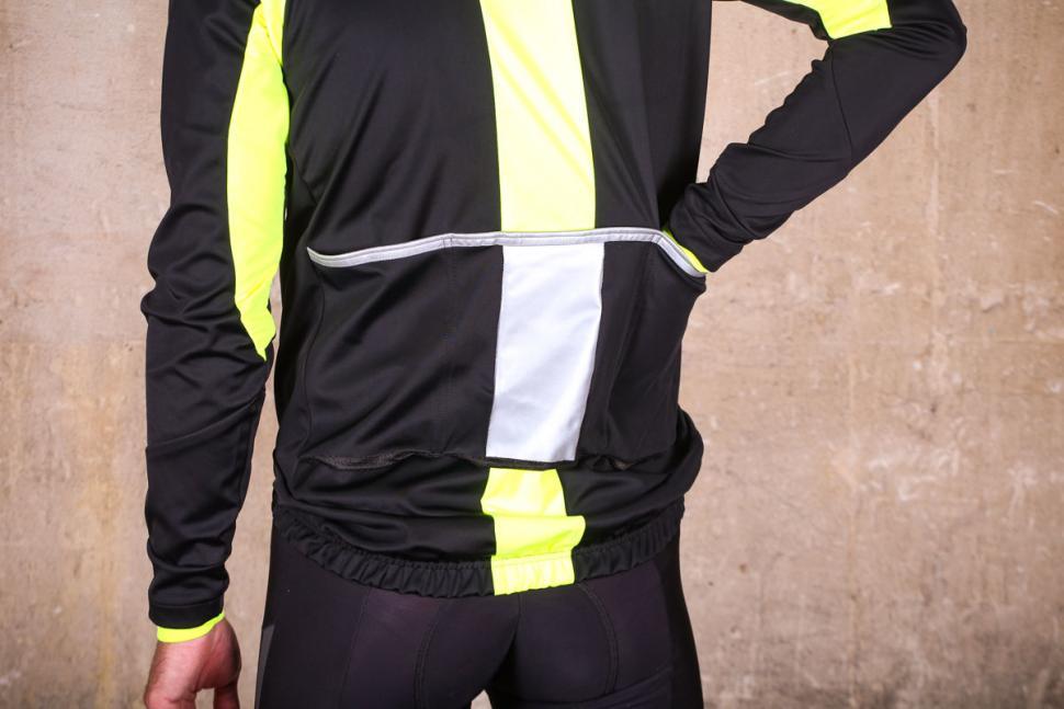 Galibier Mistral Foul Weather jacket - pockets.jpg