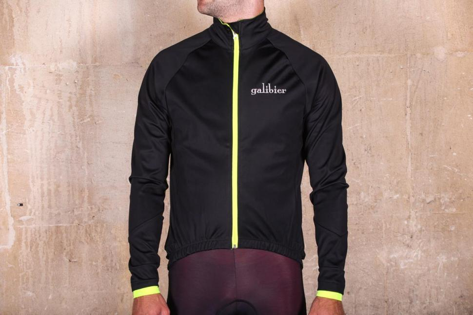 Galibier Mistral Foul Weather jacket.jpg