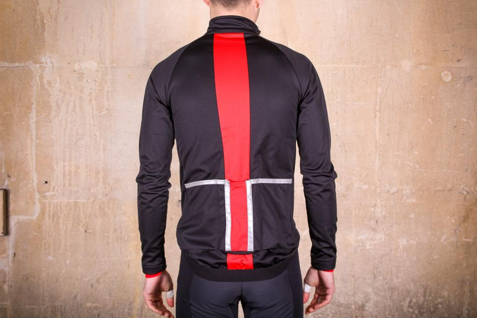 Galibier Mistral Pro Jacket - back.jpg
