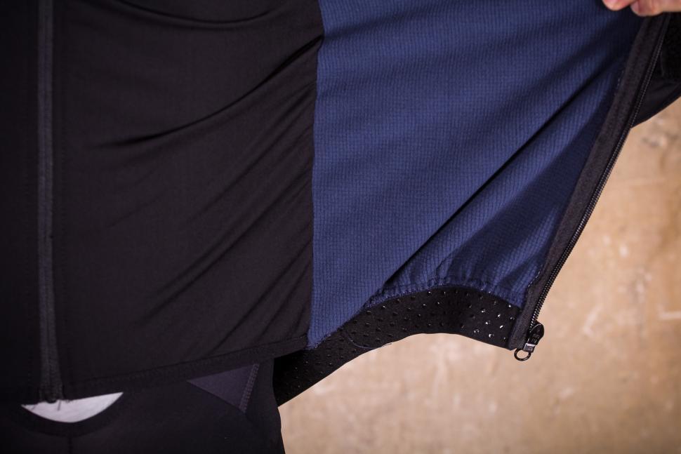 Galibier Mistral Pro Jacket - inside detail.jpg