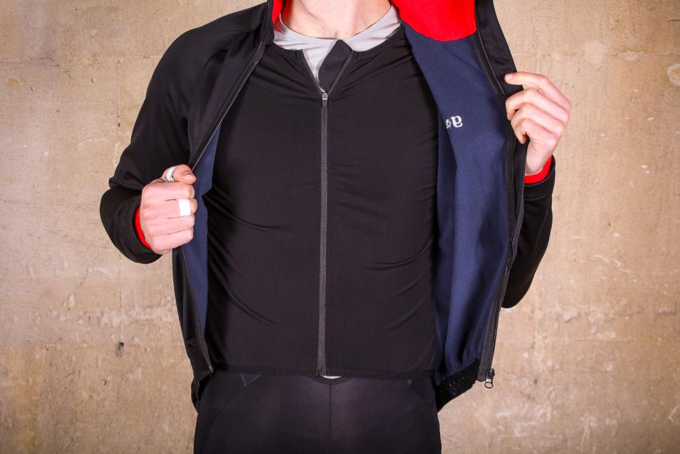 Galibier Mistral Pro Jacket - inside layer.jpg