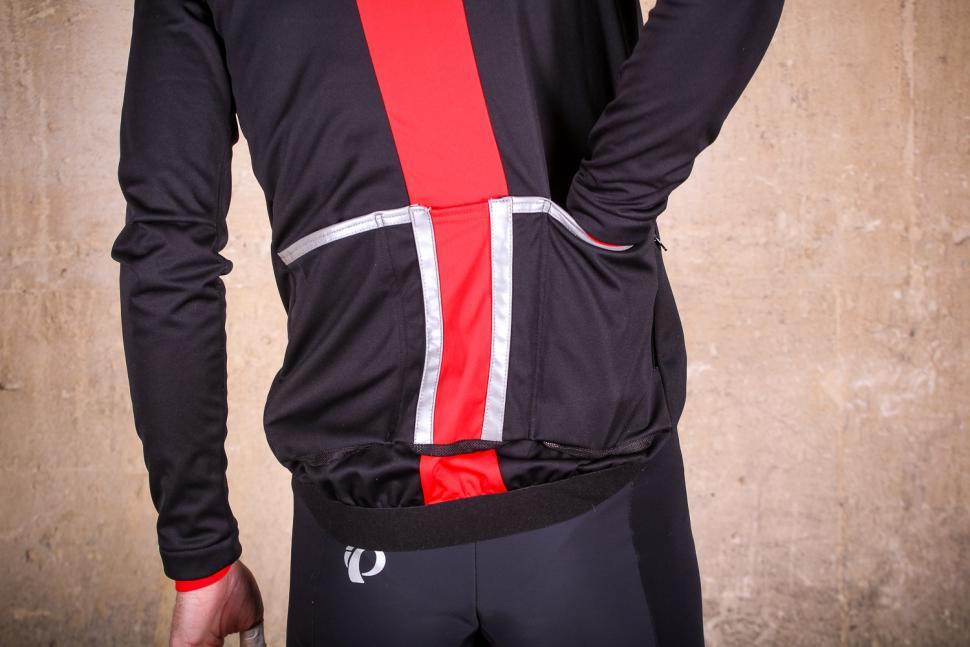 Galibier Mistral Pro Jacket - pockets.jpg