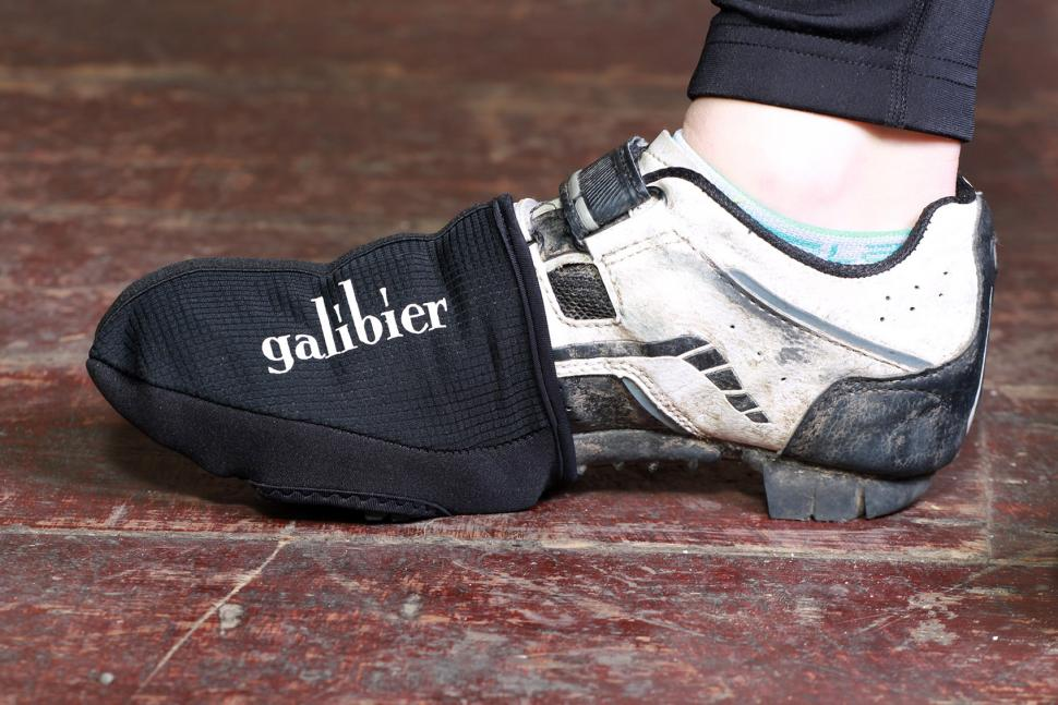 Galibier Mistral toe covers 2.jpg