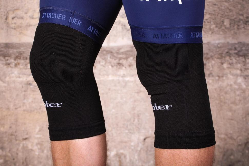 Galibier Roubaix Knee Warmers 2.jpg