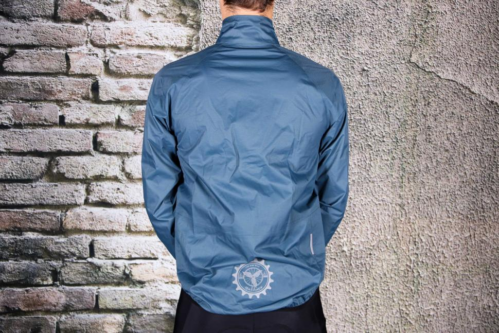 Galibier Tempest Pro Jacket - back.jpg