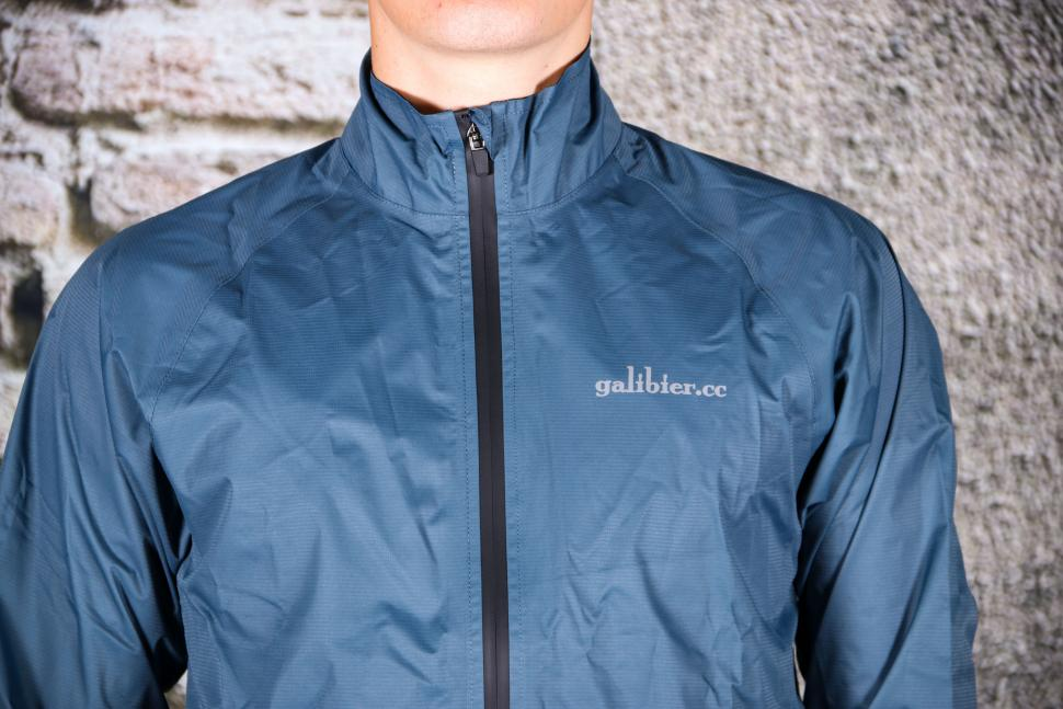 Galibier Tempest Pro Jacket - chest.jpg
