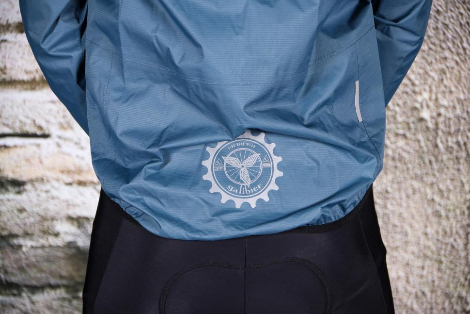 Galibier Tempest Pro Jacket - tail.jpg
