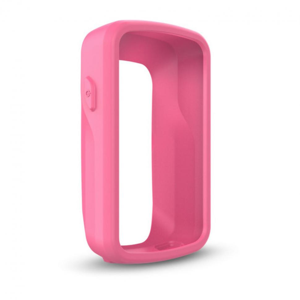 garmin-820-silicone-case-gps-cycle-computers-pink-010-12484-06.jpg