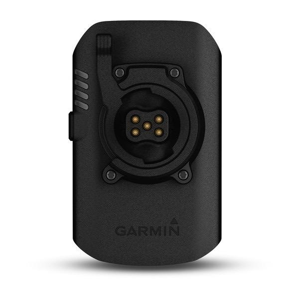 Garmin Charge Power Pack - 1