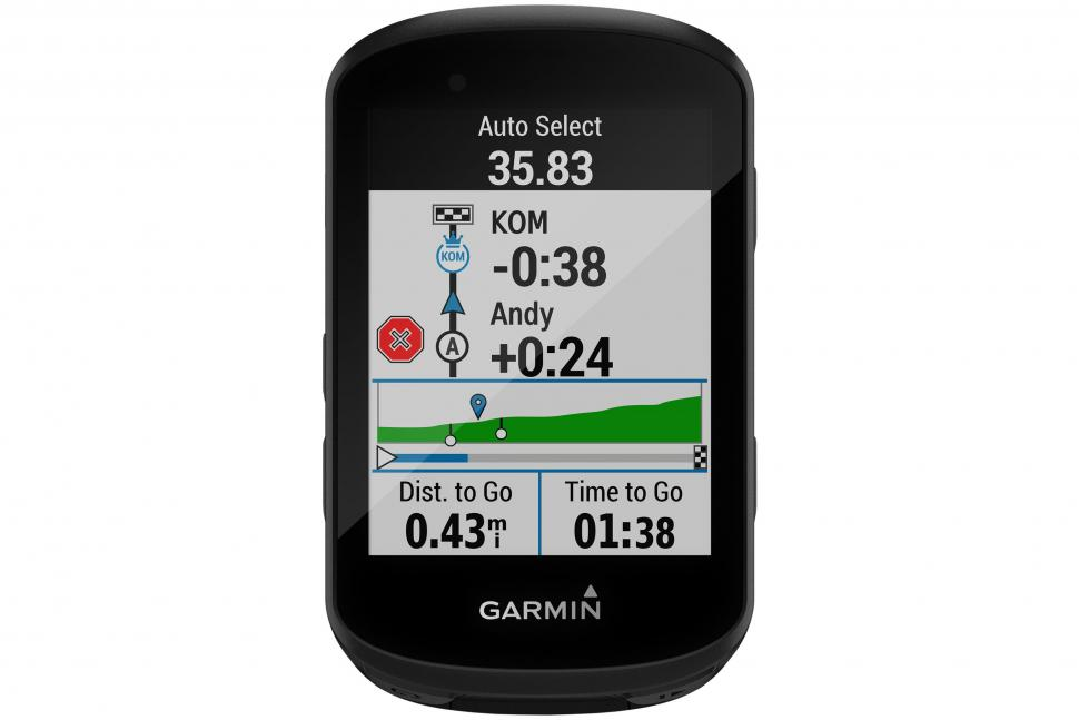 b4802d48444 Buy now from Jenson USA ($259.99), Competitive Cyclist ($299.99), and  Backcountry ($299.99).