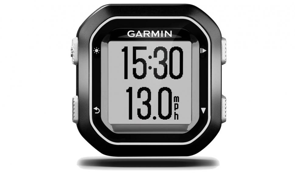 Garmin Edge 25 ANT.jpg