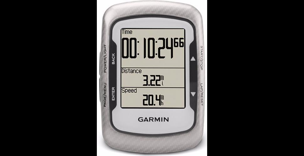 Garmin Edge 500.png