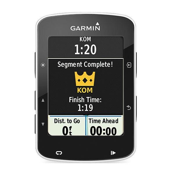 Garmin Edge 520 (1).jpg