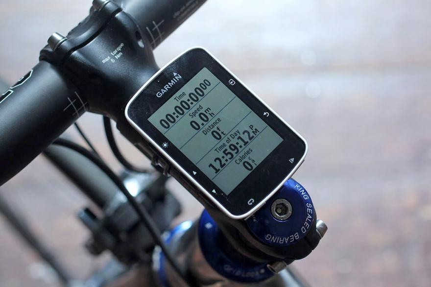 Gps Bike Computer >> The Stuff They Don T Tell You About Gps Bike Computers Road Cc
