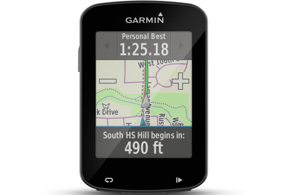 Garmin-Edge-820-GPS-Cycle-Computers-010-01626-10-0.jpg