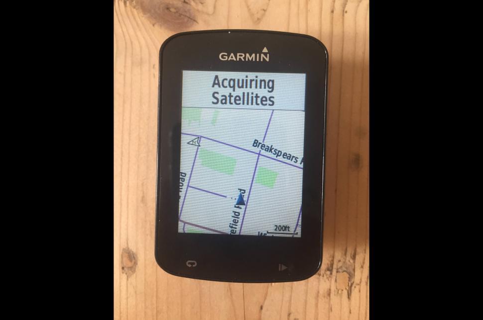 Garmin Edge 820 - screen 4.JPG
