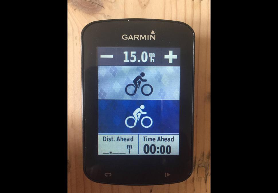 Garmin Edge 820 - screen 7.JPG