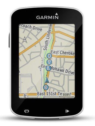 Garmin Edge Explore 820 (1).jpg