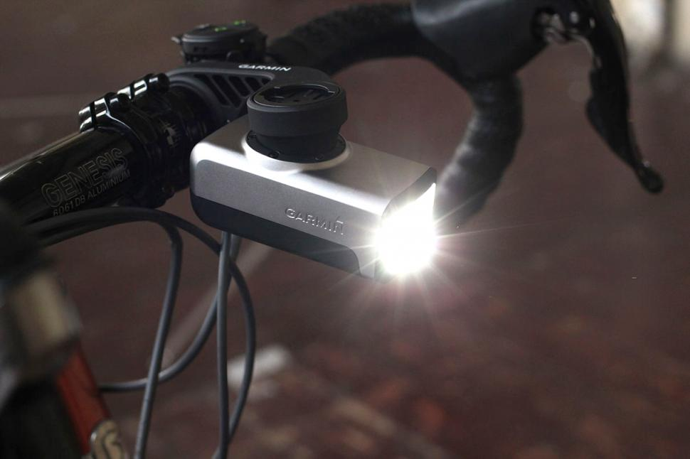 Garmin Varia Smart bike Lights.jpg