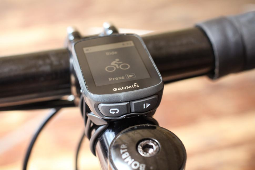 garmin_edge_130_-_buttons.jpg