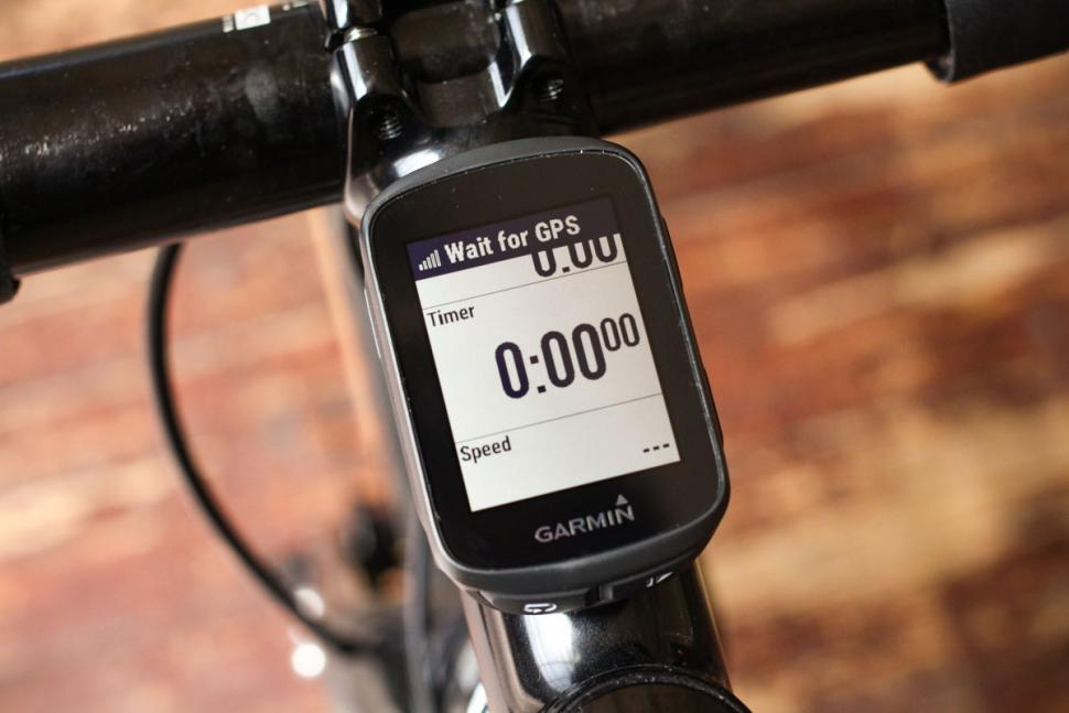 garmin_edge_130_-_screen_2.jpg