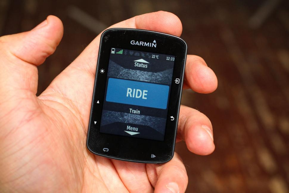 garmin_edge_520_plus_-_front.jpg
