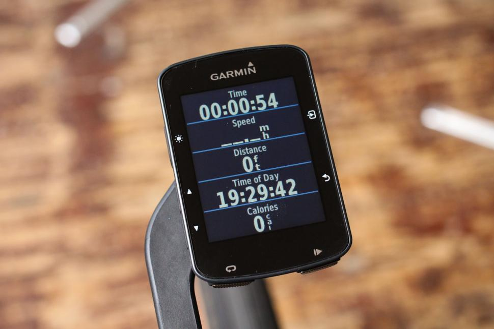 garmin_edge_520_plus_-_screen_1.jpg