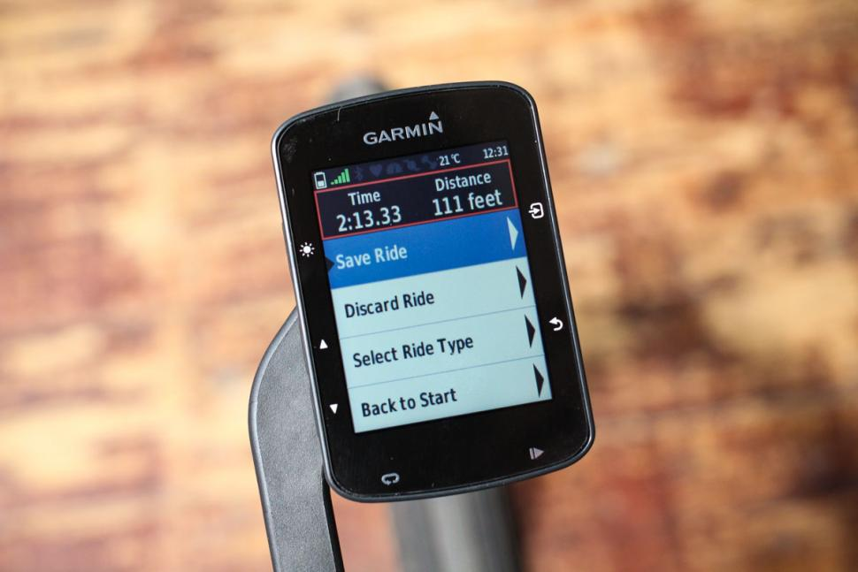 garmin_edge_520_plus_-_screen_5.jpg