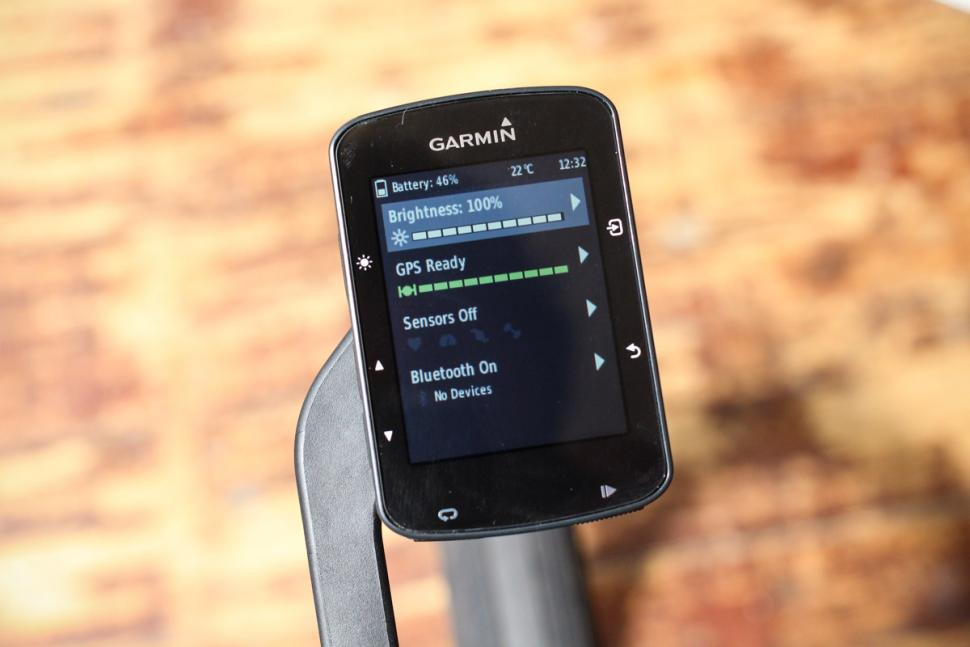 garmin_edge_520_plus_-_screen_8.jpg