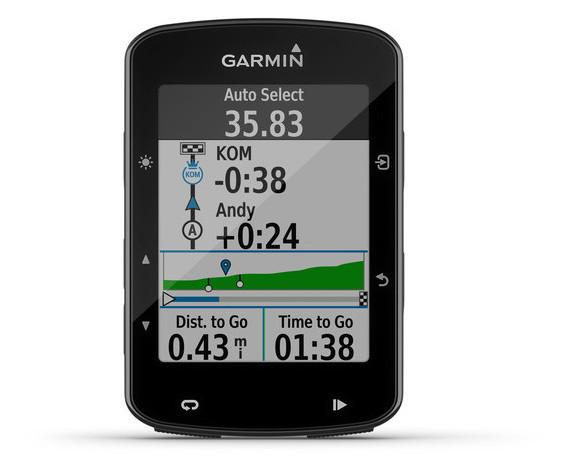 garmin_edge_520_plus.jpg