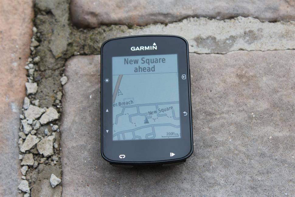 garmin_edge_520_plus_mapping.jpg