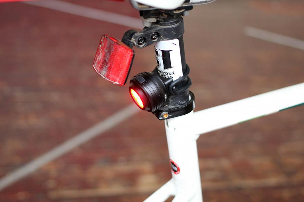 Gemini Iris Rear Light - mounted 2.jpg