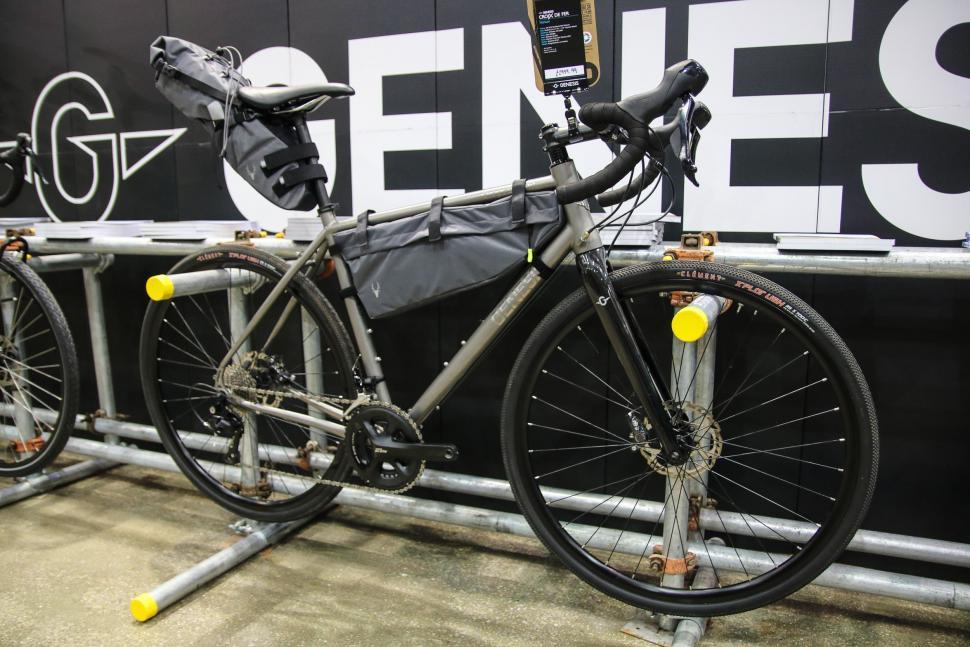 Genesis Bikes 201710.jpg