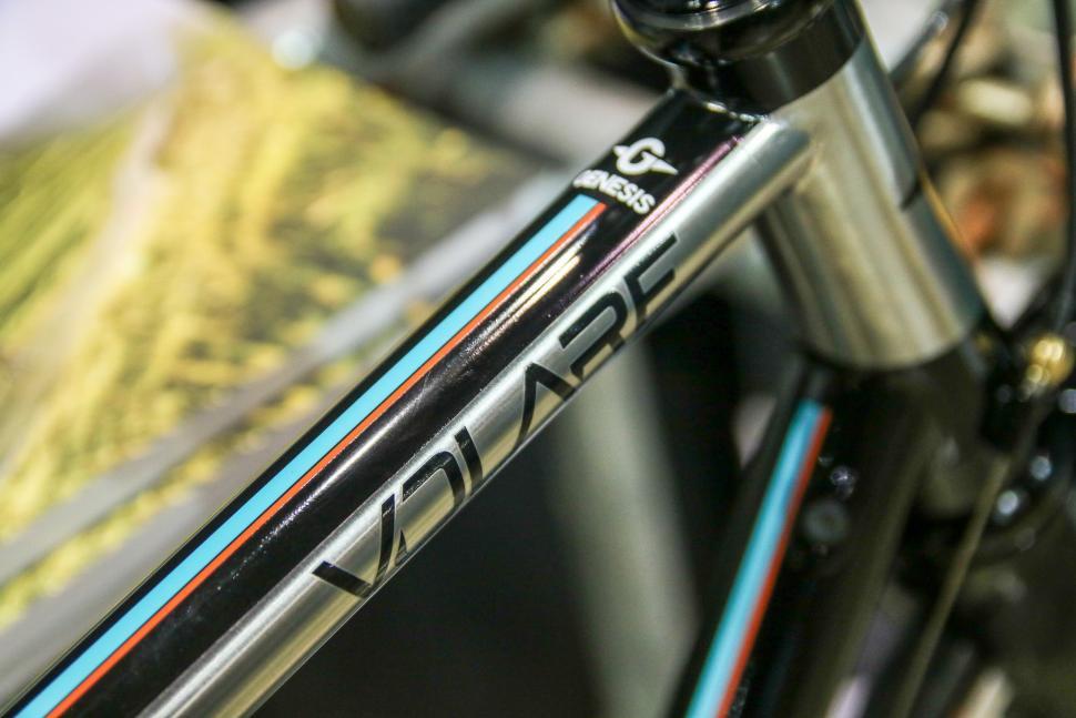Genesis Bikes 201718.jpg