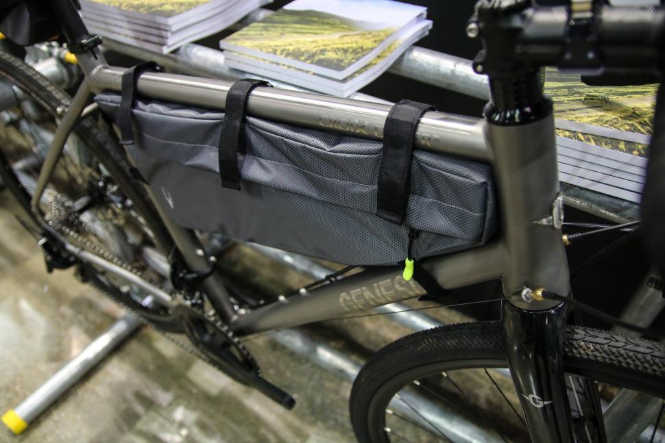 Genesis Bikes 20175.jpg