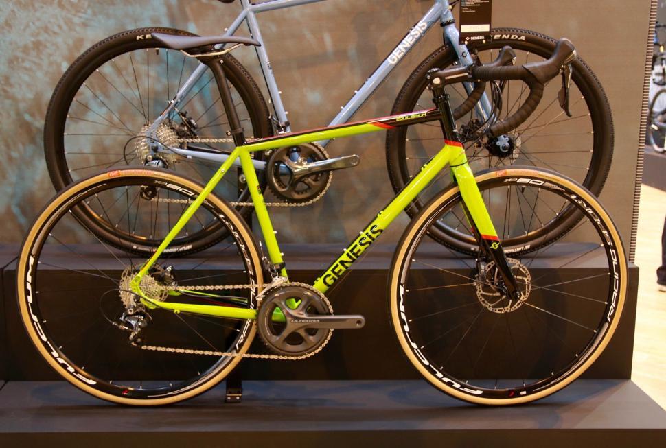 Genesis Bikes  Equilibrium Disc 30 - 1.jpg