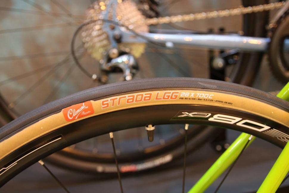 Genesis Bikes  Equilibrium Disc 30 - 4.jpg