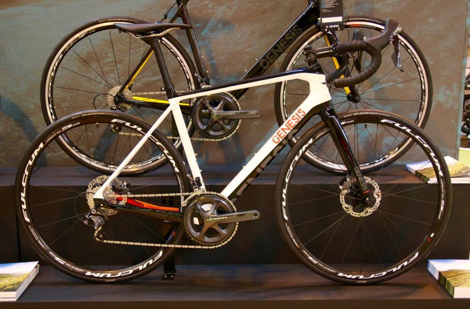 Genesis Bikes Zero Disc  - 1.jpg